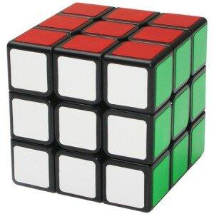 kostka Rubika Shengshou