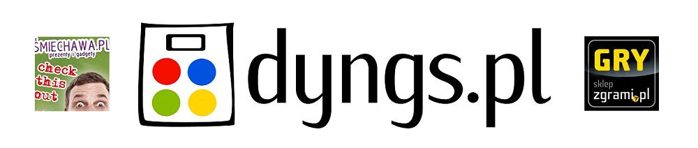 dyngs